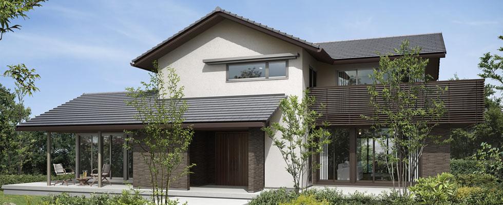 China am besten Fertighaus Villa en ventes