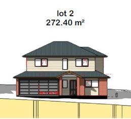 China Moderne vorfabrizierte Fertiglandhaus-Licht-Messgerät-Stahlkonstruktions-Wohnung fournisseur