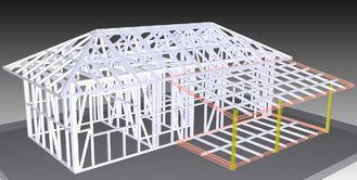 China Heller Stahlkonstruktions-Bungalow, Sandwich-Umhüllungs-starkes bewegliches Haus fournisseur