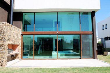 China Luxusfertigstahl bringt vorfabriziertes intelligentes Haus WIE/NZS, CER Standard unter distributeur